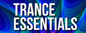 2/2 2020 TRANCE ESSENTIALS WOMB