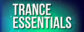 8/18 TRANCE ESSENTIALS WOMB
