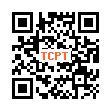 TCPT_QRコード