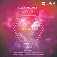 5/2 FUTUREHOUSE